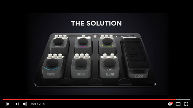 NEXI_The_Solution_video